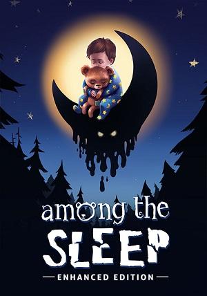 Descargar Among the Sleep: Enhanced Edition [PC] [Full] [Español] Gratis [MEGA-MediaFire-Drive-Torrent]