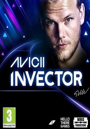Descargar Avicii Invector [PC] [Full] [Español] Gratis [MEGA-MediaFire-Drive-Torrent]