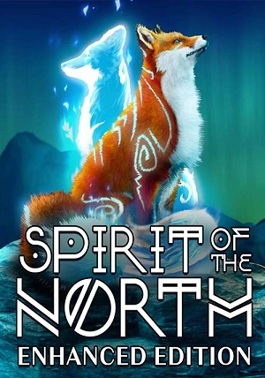 Descargar Spirit of the North – Enhanced Edition [PC] [Full] [Español] Gratis [MEGA-MediaFire-Drive-Torrent]