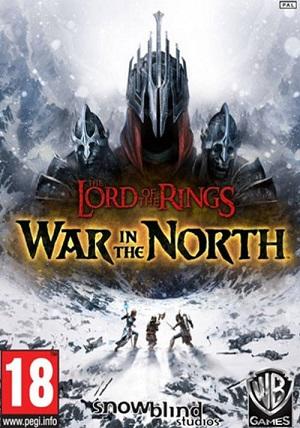Descargar The Lord of the Rings: War in the North [PC] [Full] [Español] Gratis [MEGA-MediaFire-Drive-Torrent]