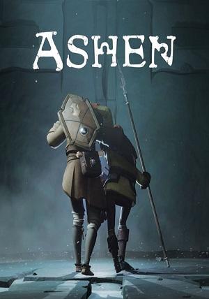 Descargar Ashen [PC] [Full] [Español] Gratis [MEGA-MediaFire-Drive-Torrent]