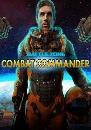 Descargar Battlezone: Combat Commander [PC] [Full] [Español] Gratis [MEGA-MediaFire-Drive-Torrent]