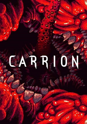 Descargar Carrion [PC] [Full] [Español] Gratis [MEGA-MediaFire-Drive-Torrent]