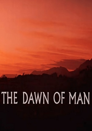Descargar Dawn of Man [PC] [Full] [Español] Gratis [MEGA-MediaFire-Drive-Torrent]