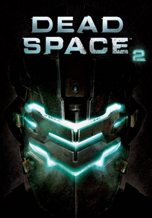 Descargar Dead Space 2 [PC] [Full] [Español] Gratis [MEGA-MediaFire-Drive-Torrent]