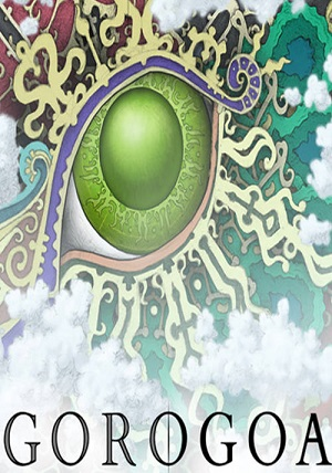 Descargar Gorogoa [PC] [Full] [Español] Gratis [MEGA-MediaFire-Drive-Torrent]