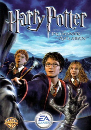 Descargar Harry Potter and the Prisoner of Azkaban [PC] [Full] [Español] Gratis [MEGA-MediaFire-Drive-Torrent]