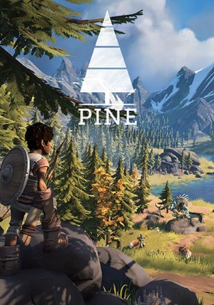 Descargar Pine [PC] [Full] [Español] Gratis [MEGA-MediaFire-Drive-Torrent]