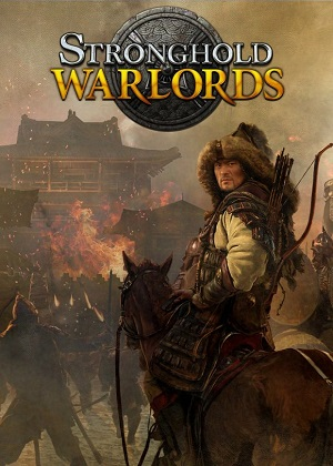 Descargar Stronghold Warlords [PC] [Full] [Español] Gratis [MEGA-MediaFire-Drive-Torrent]
