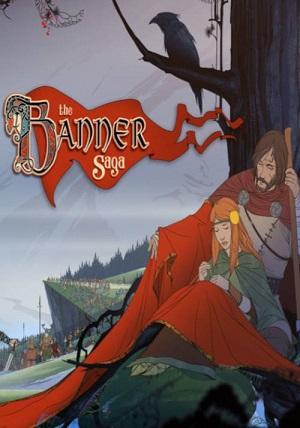 Descargar The Banner Saga [PC] [Full] [Español] Gratis [MEGA-MediaFire-Drive-Torrent]