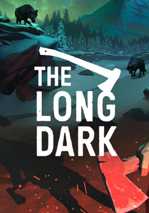 Descargar The Long Dark [PC] [Full] [Español] Gratis [MEGA-MediaFire-Drive-Torrent]