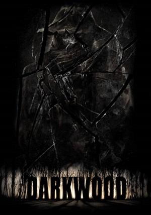 Descargar Darkwood [PC] [Full] [Español] Gratis [MEGA-MediaFire-Drive-Torrent]