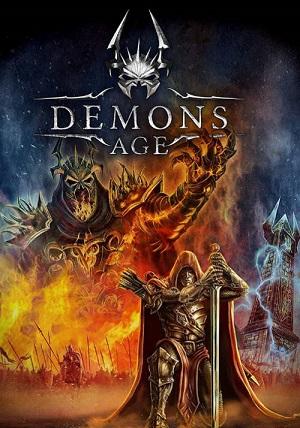 Descargar Demons Age [PC] [Full] [Español] Gratis [MEGA-MediaFire-Drive-Torrent]