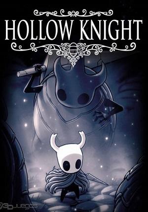 Descargar Hollow Knight [PC] [Full] [Español] Gratis [MEGA-MediaFire-Drive-Torrent]