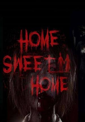 Descargar Home Sweet Home [PC] [Full] [Español] Gratis [MEGA-MediaFire-Drive-Torrent]