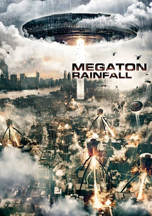 Descargar Megaton Rainfall [PC] [Full] [Español] Gratis [MEGA-MediaFire-Drive-Torrent]
