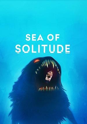 Descargar Sea of Solitude [PC] [Full] Gratis [MEGA-MediaFire-Drive-Torrent]