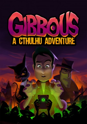 Descargar Gibbous: A Cthulhu Adventure [PC] [Full] [Español] Gratis [MEGA-MediaFire-Drive-Torrent]