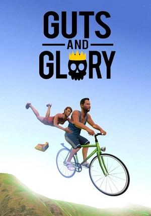 Descargar Guts and Glory [PC] [Full] [Español] Gratis [MEGA-MediaFire-Drive-Torrent]