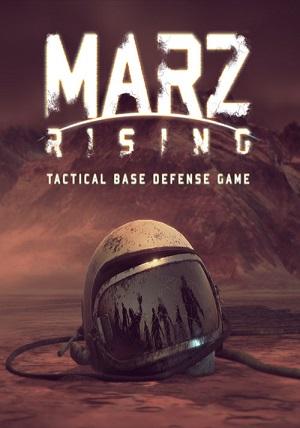 Descargar MarZ: Tactical Base Defense [PC] [Full] [Español] Gratis [MEGA-MediaFire-Drive-Torrent]