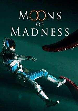 Descargar Moons of Madness [PC] [Full] [Español] Gratis [MEGA-MediaFire-Drive-Torrent]