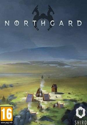 Descargar Northgard [PC] [Full] [Español] Gratis [MEGA-MediaFire-Drive-Torrent]