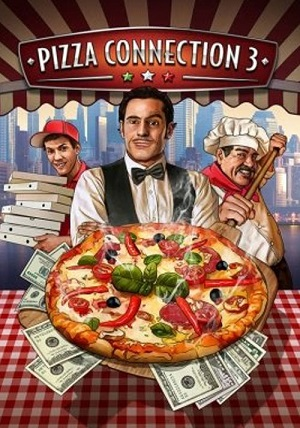 Descargar Pizza Connection 3 [PC] [Full] [Español] Gratis [MEGA-MediaFire-Drive-Torrent]
