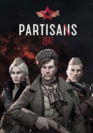 Descargar Partisans 1941 [PC] [Full] [Español] Gratis [MEGA-MediaFire-Drive-Torrent]
